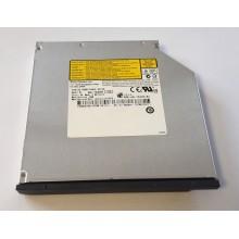 DVD-RW S-ATA AD-7930H z Sony Vaio PCG-51211M