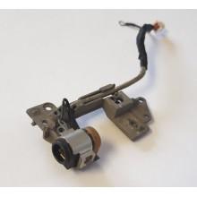 DC kabel / Napájení z Sony Vaio PCG-51211M
