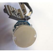 Power board / Zapínání DA0GD3PI6B0 z Sony Vaio PCG-51211M