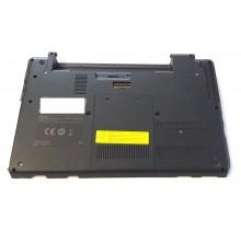 Spodní vana 4VGD3BHN070 z Sony Vaio PCG-51211M