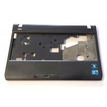 Palmrest 4FGD3PHN0C0 + touchpad z Sony Vaio PCG-51211M