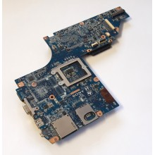 Základní deska DA0GD3MBCD0 z Sony Vaio PCG-51211M