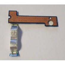 Power board / Zapínání 48.4GK05.021 z HP ProBook 4525s