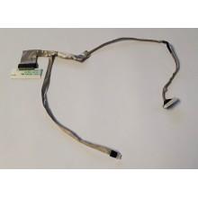 Flex kabel 50.4GK01.012 z HP ProBook 4525s