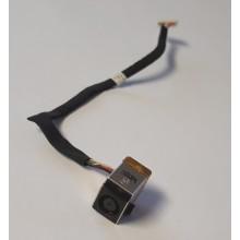 DC kabel / Napájení 50.4GK08.032 z HP ProBook 4525s