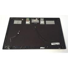 Zadní část krytu displaye + webkamera z HP ProBook 4525s