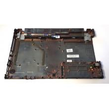 Spodní vana 598580-001 z HP ProBook 4525s