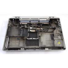 Spodní vana 0R1X1K / AM0FD000H00 z Dell Latitude E6420