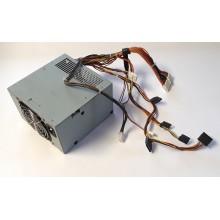 PC zdroj HP 416224-001 / 416535-001 / PS-6361-4 365W