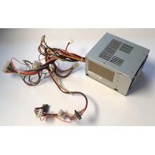 PC zdroj Compaq DPS-240EB A / 308437-001 / 308615-001 240W