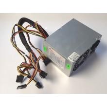 PC zdroj Maxpower PX-350  350W
