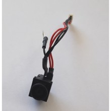 DC kabel / Napájení z FS LifeBook Q2010