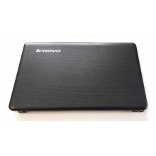 Kryt displaye AP0BU000400 + AP07W000600 z Lenovo IdeaPad G550