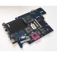 Základní deska LA-5082P z Lenovo IdeaPad G550 vadná