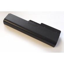 Baterie netestovaná 42T4725 / 42T4726 / L08S6Y02 z Lenovo IdeaPad G550