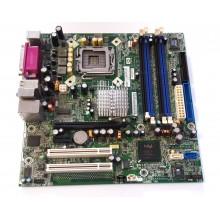 Základní deska HP DX6100 / 365864-001 Soc. 775/ PCI-E / DDR
