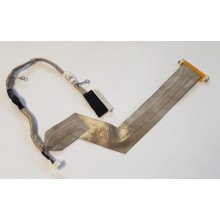Flex kabel 491589-001 / 6017B0152001 z HP Compaq 6735s