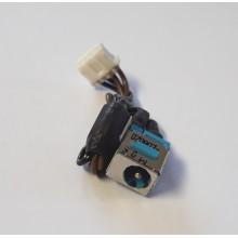 DC kabel / Napájení z Acer Aspire 5520