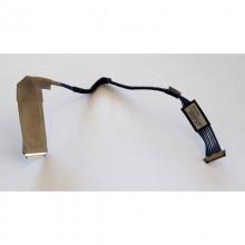 Flex kabel CP281824-01 z FS LifeBook Q2010
