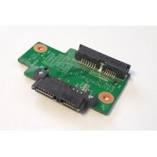 ODD board DAUT3ACD6C0 / 3RUT3CB0040 z HP Pavilion dv7-3190ec