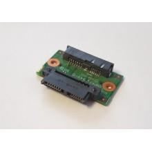 ODD board 6050A2183501 z HP Compaq 6735s