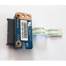 ODD board N0ZWC10B01 z Toshiba Satellite L875-S7308