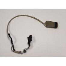 Flex kabel 6017B0269101 / 647002-001 z HP ProBook 4530s