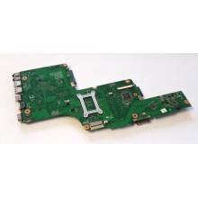 Základní deska 6050A2492001 / 1310A2492005 z Toshiba Satellite S855D