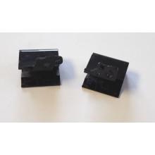 Krytky pantů z HP 655
