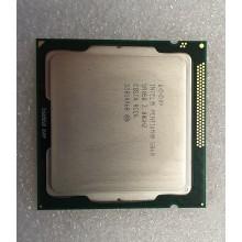 Procesor INTEL Intel Pentium G860 (SR058) sock. 1155