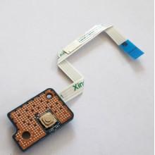 Power board / Zapínání z Toshiba Satellite L875-S7308