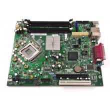 Základní deska Dell 0PU052 (OptiPlex 755) soc. 775 / PCI-E / DDR2