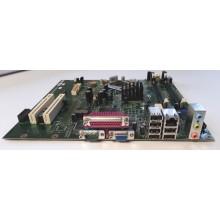 Základní deska Dell 0WG233 (OptiPlex GX520) soc. 775 / PCI / DDR2