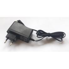 AC adaptér JKY0318-1201200EU 12V / 1200mA