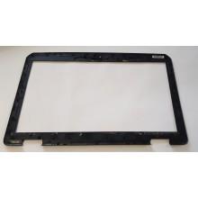 Rámeček krytu displaye z MSI GX70 3CC-225CZ