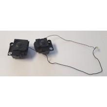 Reproduktory z MSI GX70 3CC-225CZ