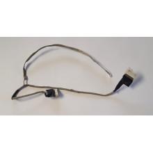 Flex kabel K19-3031005-H39 z MSI GX70 3CC-225CZ