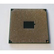 Procesor AM5750DEC44HL (AMD A10-5750M) MSI GX70 3CC-225CZ