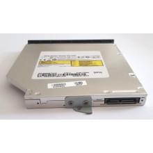 DVD-RW S-ATA SN-208 z Toshiba Satellite L875-S7308