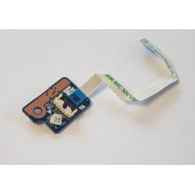 Power board / Zapínání z Toshiba Satellite L870-10Z