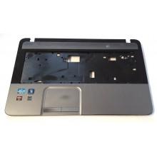 Palmrest 13N0-ZXA1901 + touchpad z Toshiba Satellite L870-10Z
