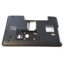 Spodní vana 13N0-ZXA0202 / H000037400 Toshiba Satellite L870-10Z vada