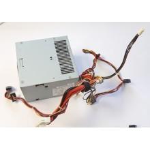 PC zdroj HP 437358-001 / 437800-001 / PS-6361-02 365W