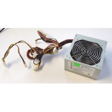 PC zdroj Fortron ATX-350PNF / 350W