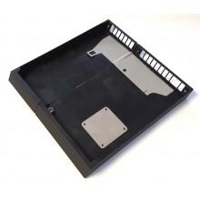 Spodní plast C-3598YJ / 4-474-928 z Sony PlayStation 4