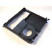 Střední plast C-3598YJ / 4-543-104 z Sony PlayStation 4