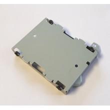 Rámeček HDD z Sony PlayStation 4