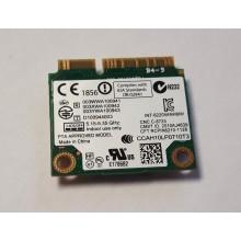 Wifi modul 62205ANHMW / 0X9JDY z Dell Latitude E5530