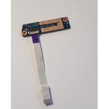 Funkční tlačítka LS-790AP z Dell Latitude E5530