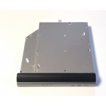 DVD-RW S-ATA GT80N / 0GX2G5 z Dell Latitude E5530
